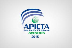 apicta-award