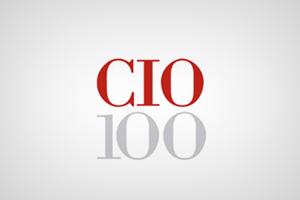 cio-100