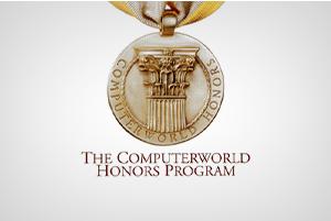computerworld-honors-prog