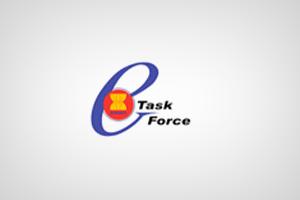 easean-task-force