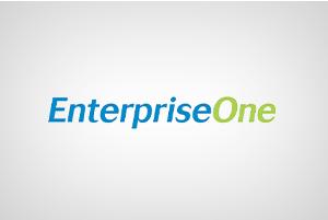 enterprise-one