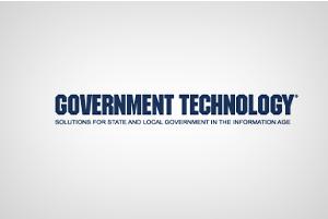 gov-tech