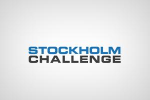 stockholm-challenge