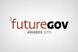future-gov-awards