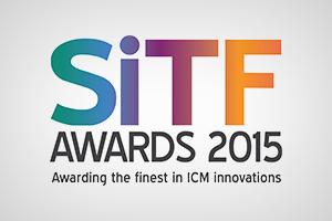 sitf-2015