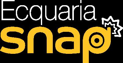 Ecquaria SNAP