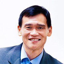 Chong Ser Wah