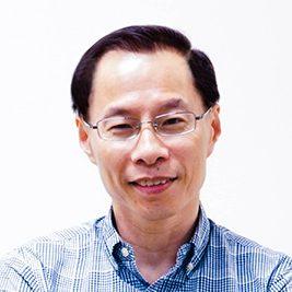 Chua Kok Sian