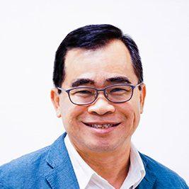 Foong Wai Keong