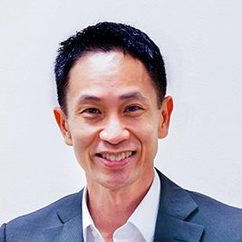 Lee Sea Lin