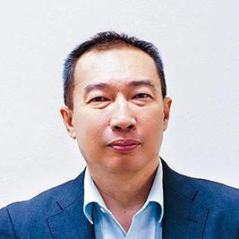 Tan Kwang Han