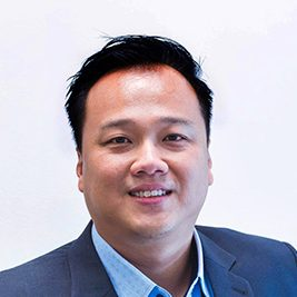Ken Chen