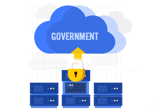 Featured-Securing-API-Integration-for-Government-in-the-Public-Cloud-homepage